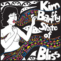 Kim Banffy - State of Bliss