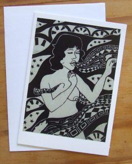 deeprivermono-kim-banffy-cards-pre