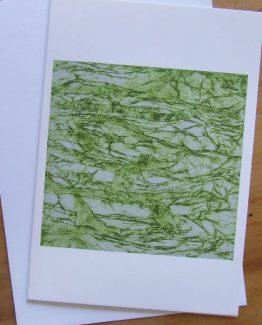 foliage-kim-banffy-cards-pre