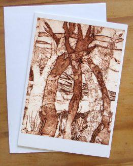 forest-kim-banffy-cards-pre