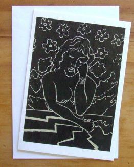 life-kim-banffy-cards-pre
