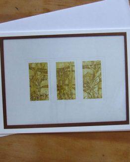 mountain3-kim-banffy-cards-pre