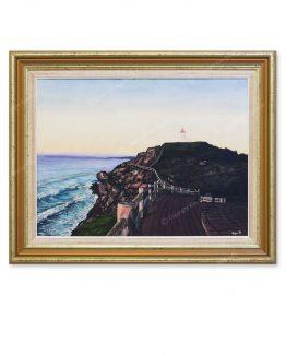 byron-lighthouse-at-dawn-kim-banffy-orig-lge
