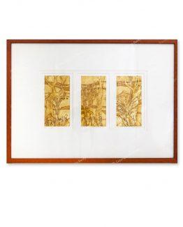 tree-triptych-kim-banffy-orig-lge